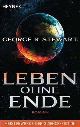 Cover: https://exlibris.azureedge.net/covers/9783/4533/1436/8/9783453314368xl.jpg