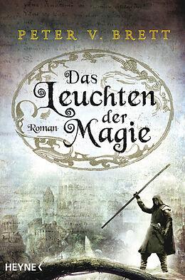 Cover: https://exlibris.azureedge.net/covers/9783/4533/1574/7/9783453315747xl.jpg