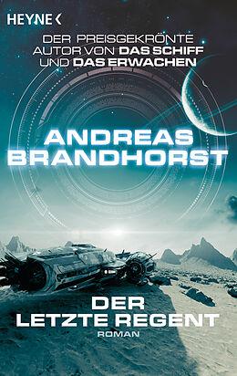 Cover: https://exlibris.azureedge.net/covers/9783/4533/1871/7/9783453318717xl.jpg