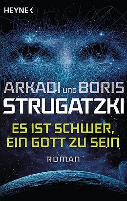 Cover: https://exlibris.azureedge.net/covers/9783/4533/1901/1/9783453319011xl.jpg