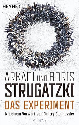 Cover: https://exlibris.azureedge.net/covers/9783/4533/1918/9/9783453319189xl.jpg