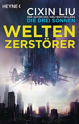 Cover: https://exlibris.azureedge.net/covers/9783/4533/1925/7/9783453319257xl.jpg