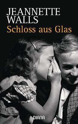 Schloss aus Glas [Versione tedesca]