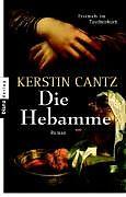 Die Hebamme [Version allemande]