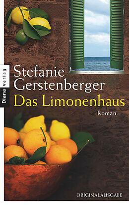 Das Limonenhaus [Version allemande]
