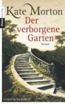 Cover: https://exlibris.azureedge.net/covers/9783/4533/5476/0/9783453354760xl.jpg