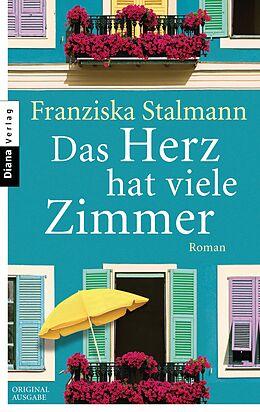 Cover: https://exlibris.azureedge.net/covers/9783/4533/5739/6/9783453357396xl.jpg