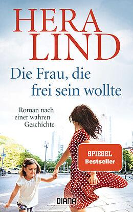 Cover: https://exlibris.azureedge.net/covers/9783/4533/5928/4/9783453359284xl.jpg