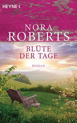 Cover: https://exlibris.azureedge.net/covers/9783/4534/0034/4/9783453400344xl.jpg
