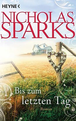Cover: https://exlibris.azureedge.net/covers/9783/4534/0639/1/9783453406391xl.jpg