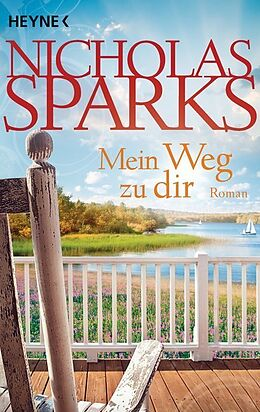 Cover: https://exlibris.azureedge.net/covers/9783/4534/0864/7/9783453408647xl.jpg