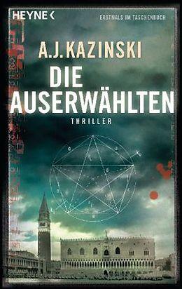Cover: https://exlibris.azureedge.net/covers/9783/4534/0907/1/9783453409071xl.jpg