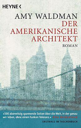 Cover: https://exlibris.azureedge.net/covers/9783/4534/1762/5/9783453417625xl.jpg