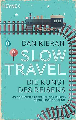 Cover: https://exlibris.azureedge.net/covers/9783/4534/1797/7/9783453417977xl.jpg