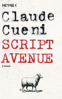 Cover: https://exlibris.azureedge.net/covers/9783/4534/1902/5/9783453419025xl.jpg