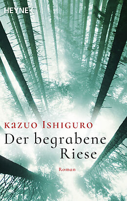 Cover: https://exlibris.azureedge.net/covers/9783/4534/2000/7/9783453420007xl.jpg