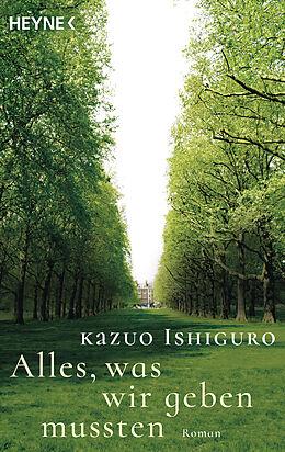 Cover: https://exlibris.azureedge.net/covers/9783/4534/2154/7/9783453421547xl.jpg
