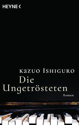 Cover: https://exlibris.azureedge.net/covers/9783/4534/2159/2/9783453421592xl.jpg
