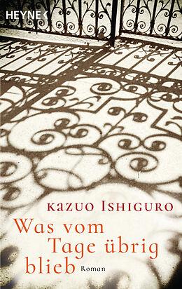 Cover: https://exlibris.azureedge.net/covers/9783/4534/2160/8/9783453421608xl.jpg
