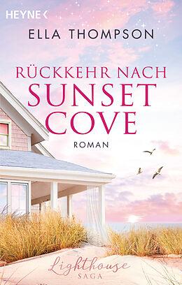 Kartonierter Einband Rückkehr nach Sunset Cove von Ella Thompson