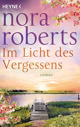 Cover: https://exlibris.azureedge.net/covers/9783/4534/2562/0/9783453425620xl.jpg