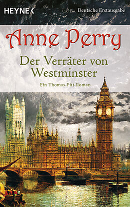 Cover: https://exlibris.azureedge.net/covers/9783/4534/3553/7/9783453435537xl.jpg