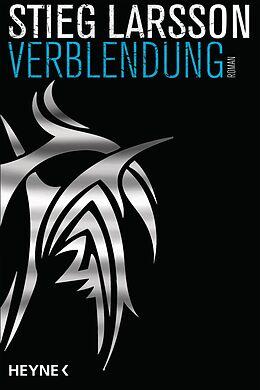 Cover: https://exlibris.azureedge.net/covers/9783/4534/3820/0/9783453438200xl.jpg