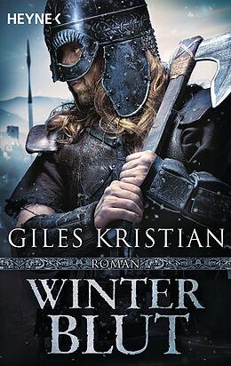 Winterblut [Version allemande]