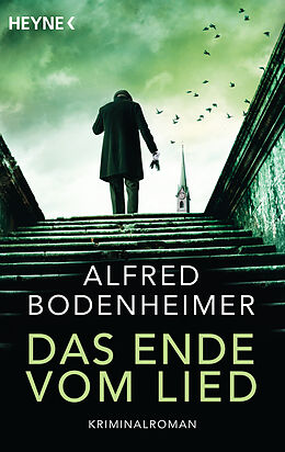 Cover: https://exlibris.azureedge.net/covers/9783/4534/3836/1/9783453438361xl.jpg