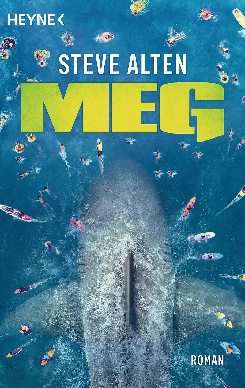 Meg Bewertung