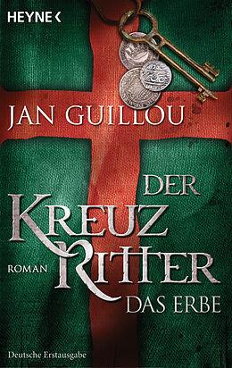 Der Kreuzritter - Das Erbe [Versione tedesca]