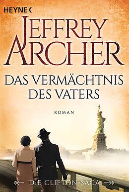 Cover: https://exlibris.azureedge.net/covers/9783/4534/7135/1/9783453471351xl.jpg