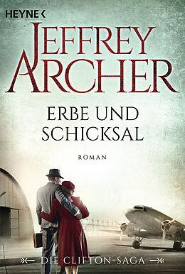 Cover: https://exlibris.azureedge.net/covers/9783/4534/7136/8/9783453471368xl.jpg