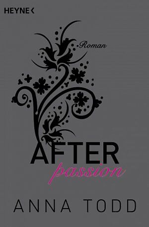 After passion [Versione tedesca]