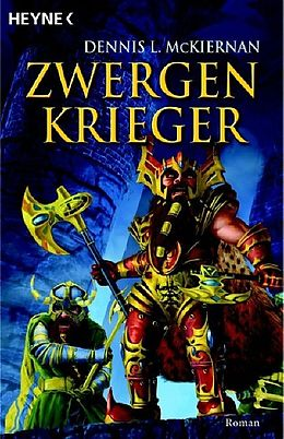 Cover: https://exlibris.azureedge.net/covers/9783/4535/2152/0/9783453521520xl.jpg