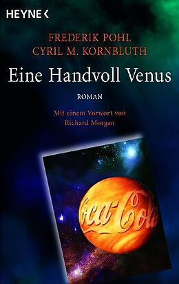 Cover: https://exlibris.azureedge.net/covers/9783/4535/2394/4/9783453523944xl.jpg