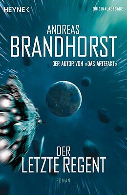 Cover: https://exlibris.azureedge.net/covers/9783/4535/2971/7/9783453529717xl.jpg