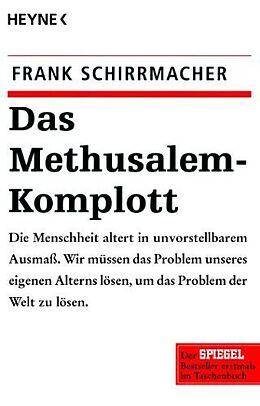 Cover: https://exlibris.azureedge.net/covers/9783/4536/0009/6/9783453600096xl.jpg