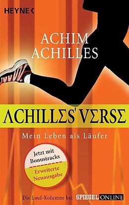 Cover: https://exlibris.azureedge.net/covers/9783/4536/0206/9/9783453602069xl.jpg