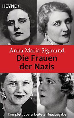 Cover: https://exlibris.azureedge.net/covers/9783/4536/0261/8/9783453602618xl.jpg