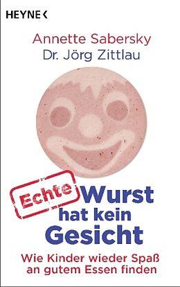 Cover: https://exlibris.azureedge.net/covers/9783/4536/0268/7/9783453602687xl.jpg