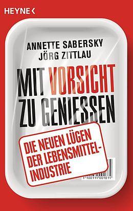 Cover: https://exlibris.azureedge.net/covers/9783/4536/0327/1/9783453603271xl.jpg