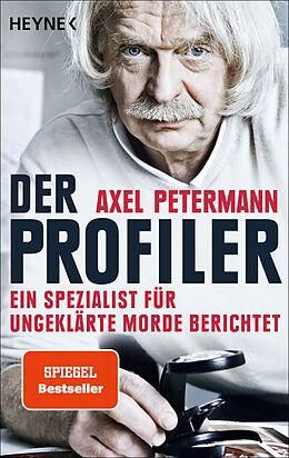 Cover: https://exlibris.azureedge.net/covers/9783/4536/0359/2/9783453603592xl.jpg