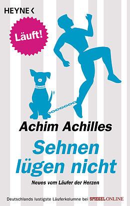 Cover: https://exlibris.azureedge.net/covers/9783/4536/0423/0/9783453604230xl.jpg