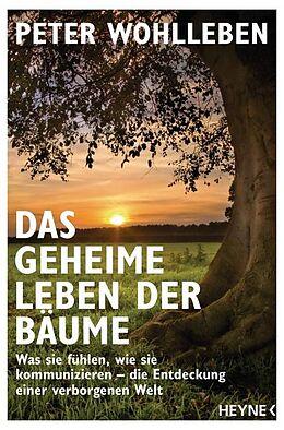 Cover: https://exlibris.azureedge.net/covers/9783/4536/0432/2/9783453604322xl.jpg