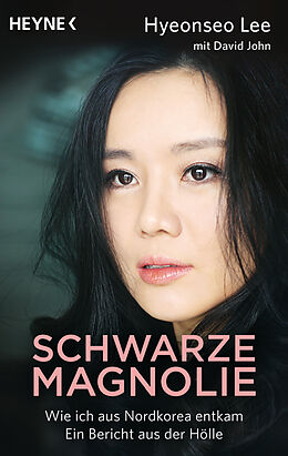 Cover: https://exlibris.azureedge.net/covers/9783/4536/0433/9/9783453604339xl.jpg