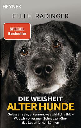 Cover: https://exlibris.azureedge.net/covers/9783/4536/0540/4/9783453605404xl.jpg