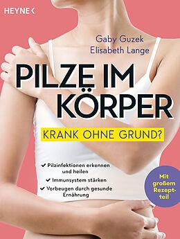 Cover: https://exlibris.azureedge.net/covers/9783/4536/0544/2/9783453605442xl.jpg