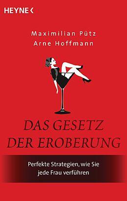 Cover: https://exlibris.azureedge.net/covers/9783/4536/3013/0/9783453630130xl.jpg