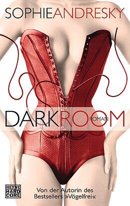 Dark Room [Versione tedesca]
